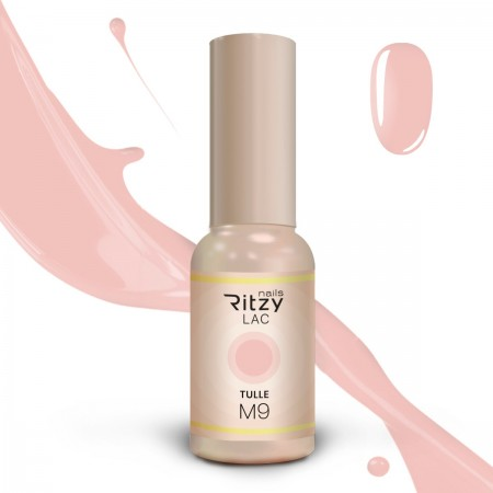 Ritzy Lac TULLE M9